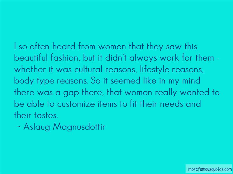 Quotes About Beautiful Fashion