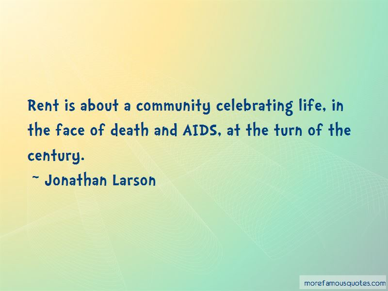 Celebrating Life In Death Quotes Pictures 4