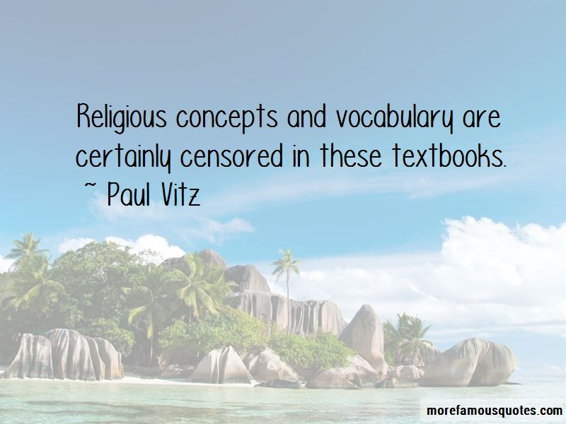 Quotes About Censored