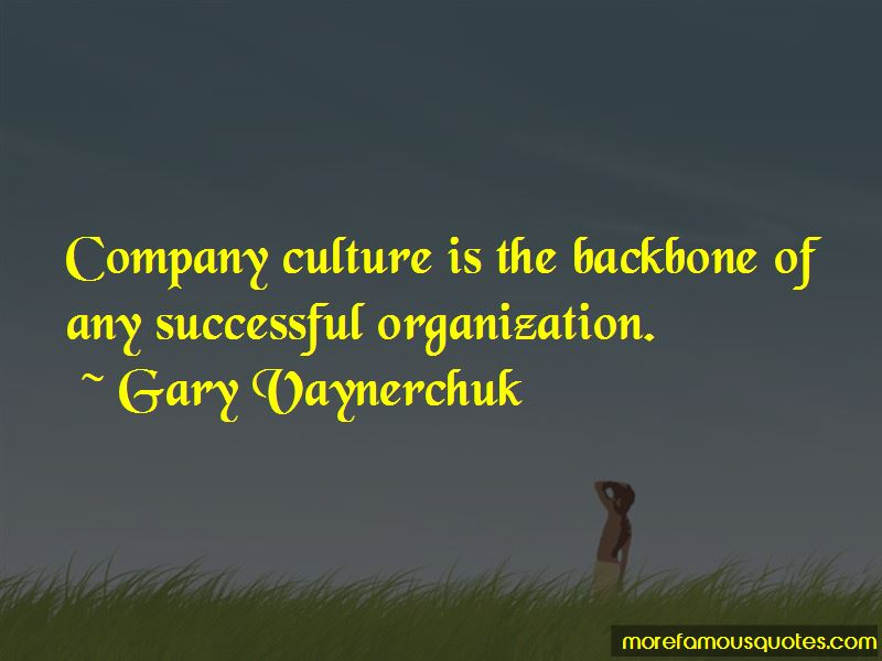 Company Culture Quotes Pictures 2