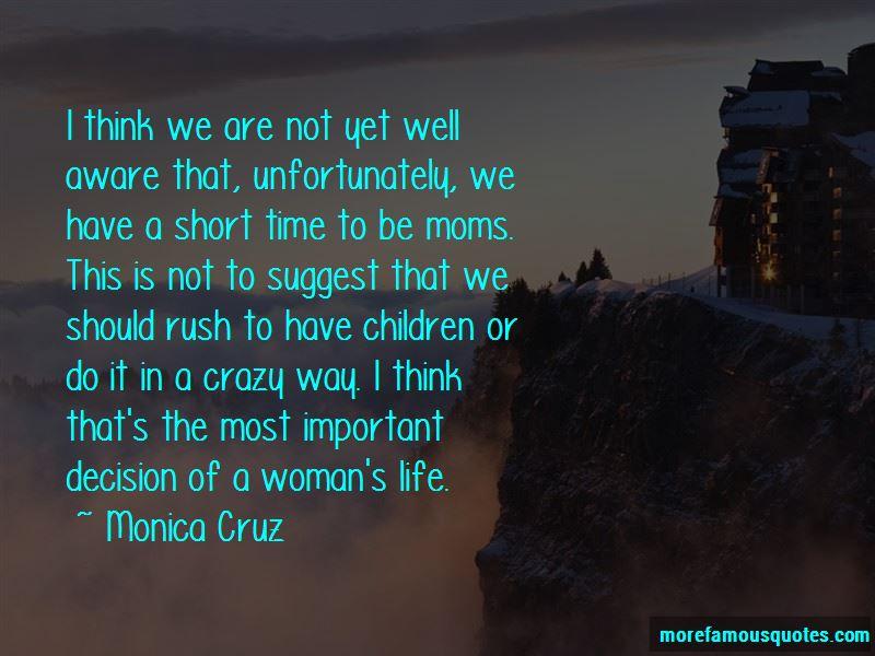 Crazy Moms Quotes Pictures 3