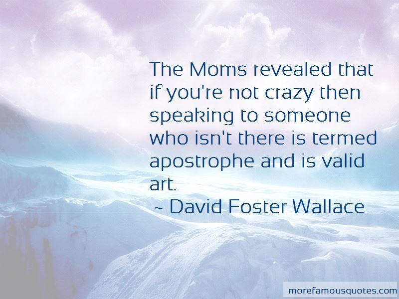 Crazy Moms Quotes Pictures 4