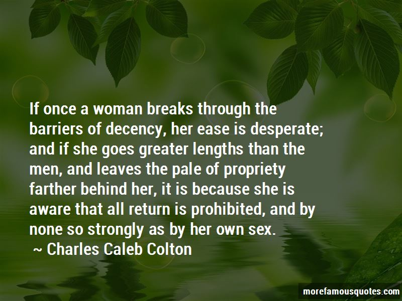 Desperate Woman Quotes Pictures 4
