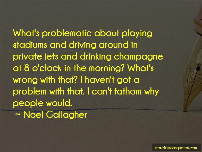 Quotes About Drinking Champagne: top 29 Drinking Champagne ...