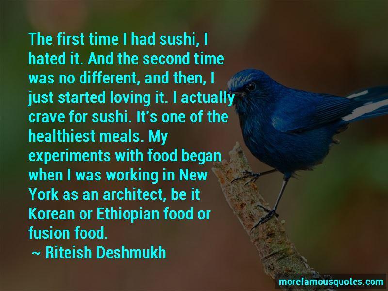 Ethiopian Food Quotes Pictures 2