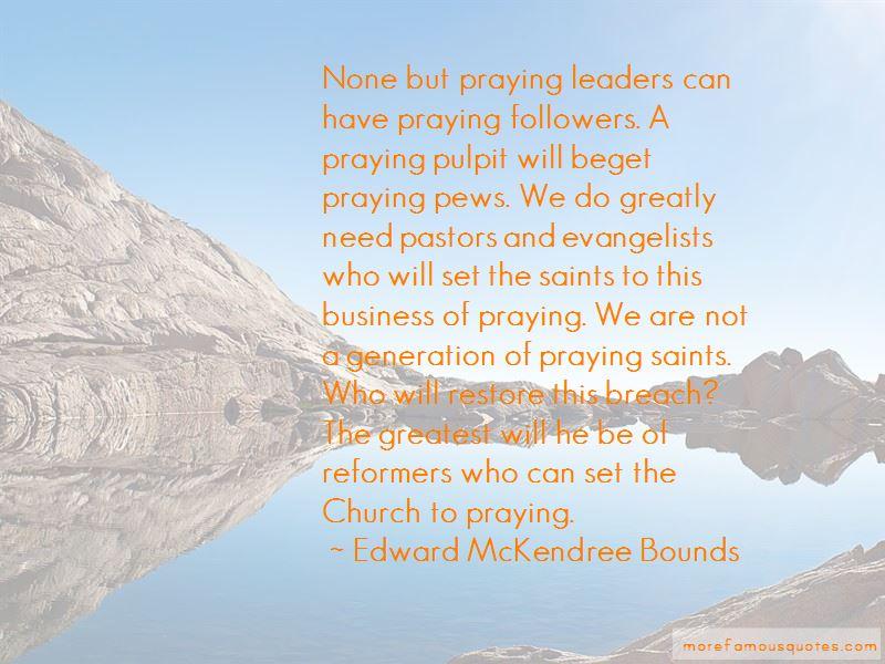 Evangelists Quotes Pictures 2