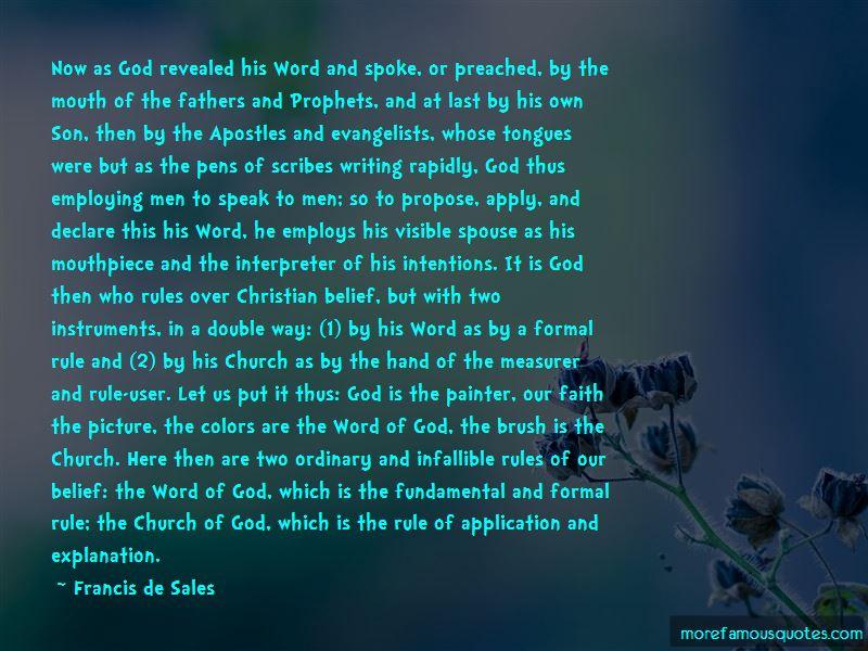 Evangelists Quotes Pictures 4