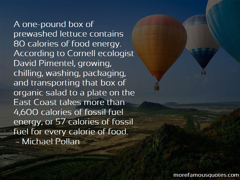 Food Packaging Quotes Pictures 4
