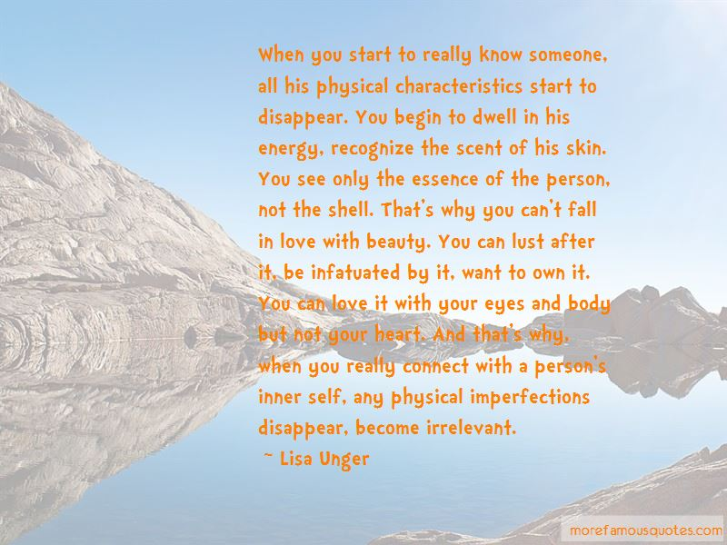 Inner Beauty And Love Quotes Pictures 4