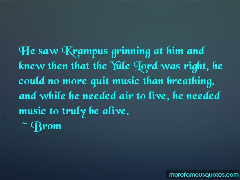 Krampus Quotes Pictures 4