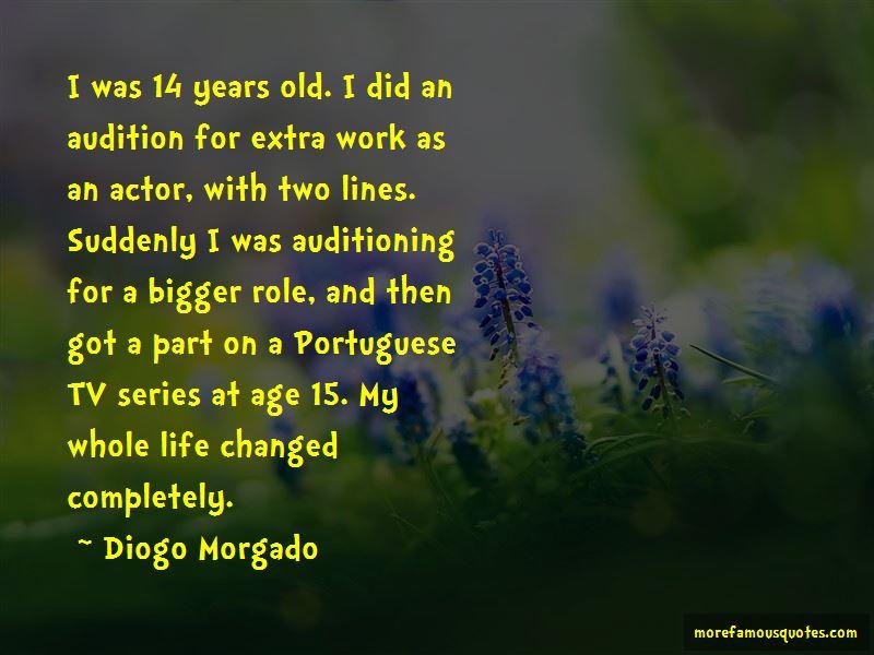 Life Portuguese Quotes Pictures 2