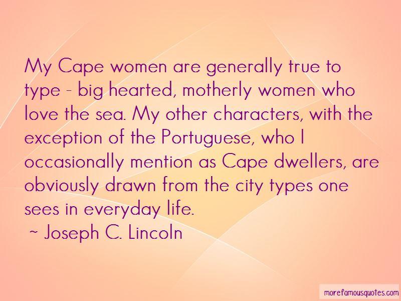 Life Portuguese Quotes Pictures 3