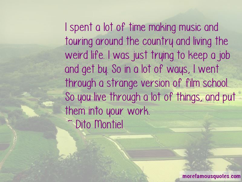 Quotes About Living The Country Life Top 60 Living The Country Life Beauteous Country Life Quotes And Sayings