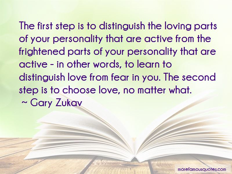 Quotes About Loving Your First Love