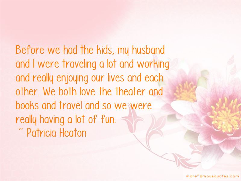 quotes about my husband love top my husband love quotes from