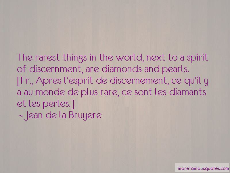 Pearls Quotes Pictures 2