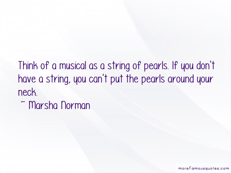 Pearls Quotes Pictures 3