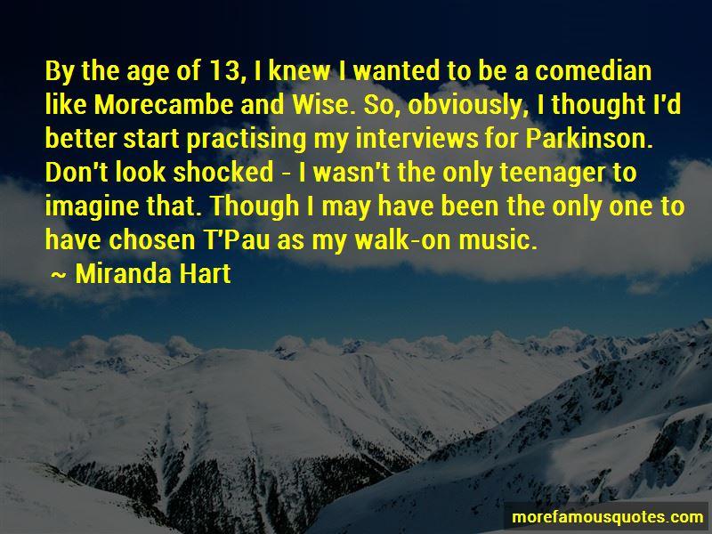 Practising Music Quotes Pictures 2
