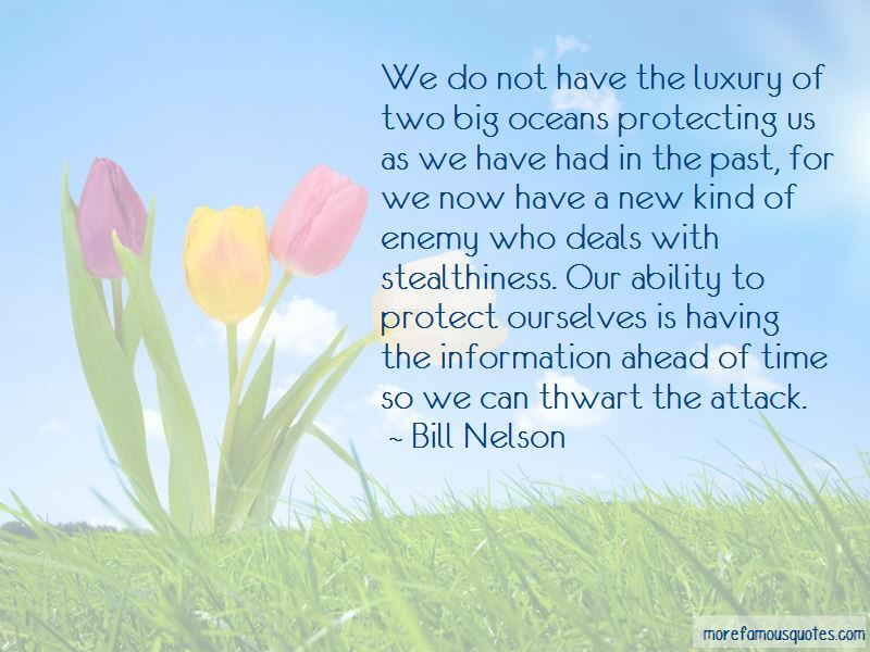 Protecting Our Oceans Quotes Pictures 3