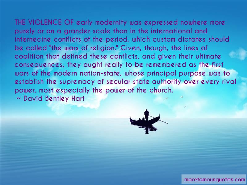 Religion Conflicts Quotes Pictures 2