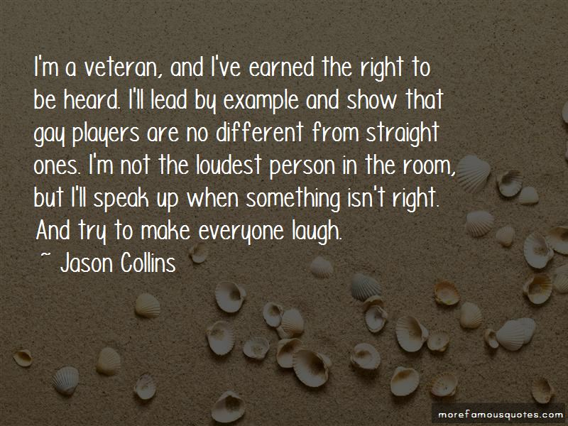Right To Be Heard Quotes Pictures 3