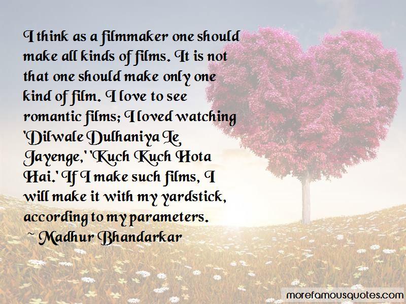 Romantic Films Quotes Pictures 2