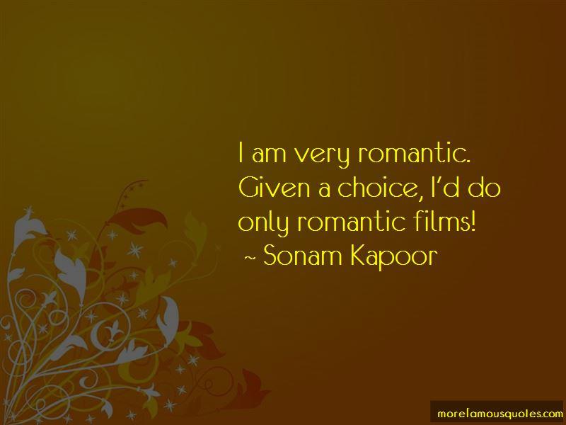 Romantic Films Quotes Pictures 3