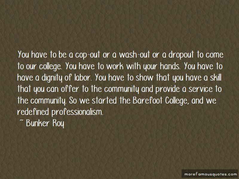 Service To Your Community Quotes Pictures 3