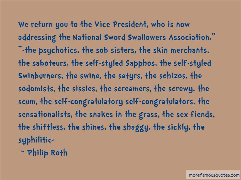 Quotes About Snakes In The Grass Top 7 Snakes In The Grass Quotes