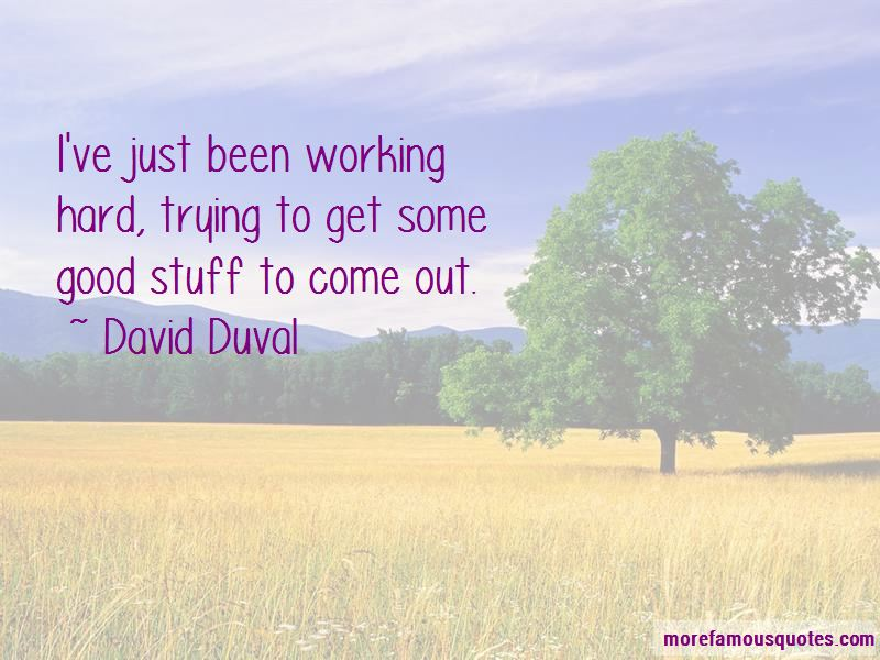 Stuff Working Out Quotes Pictures 4