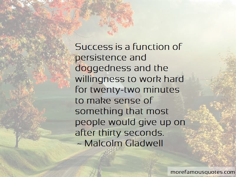 Success After Hard Work Quotes Pictures 3