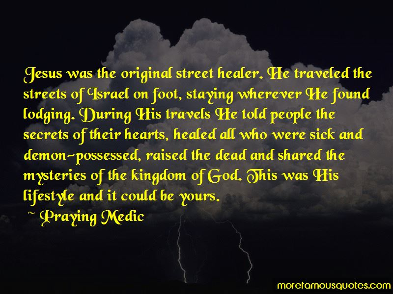 The Kingdom Of God Quotes Pictures 3
