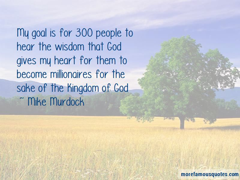 The Kingdom Of God Quotes Pictures 4