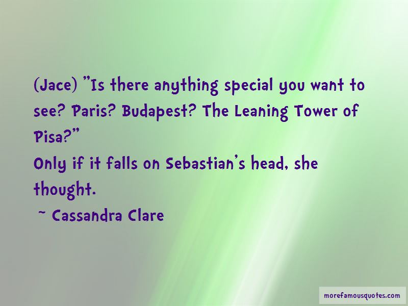 Tower Of Pisa Quotes Pictures 3