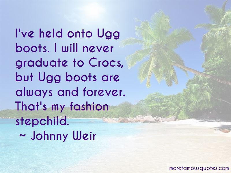 Ugg Boots Quotes Pictures 4