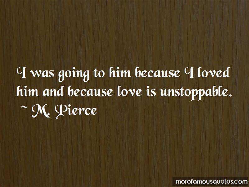 Unstoppable Quotes Pictures 4