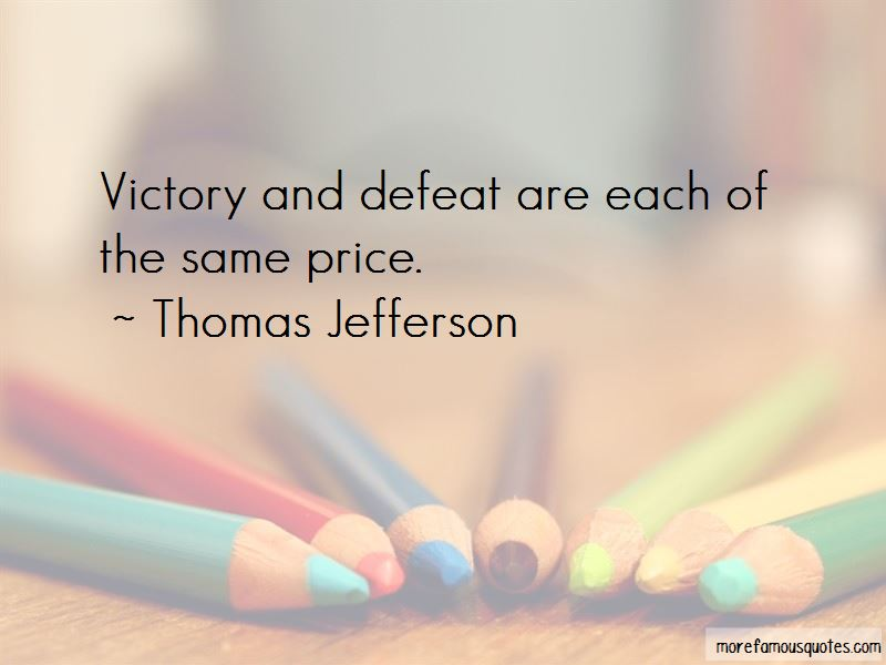 Victory And Defeat Quotes Pictures 2