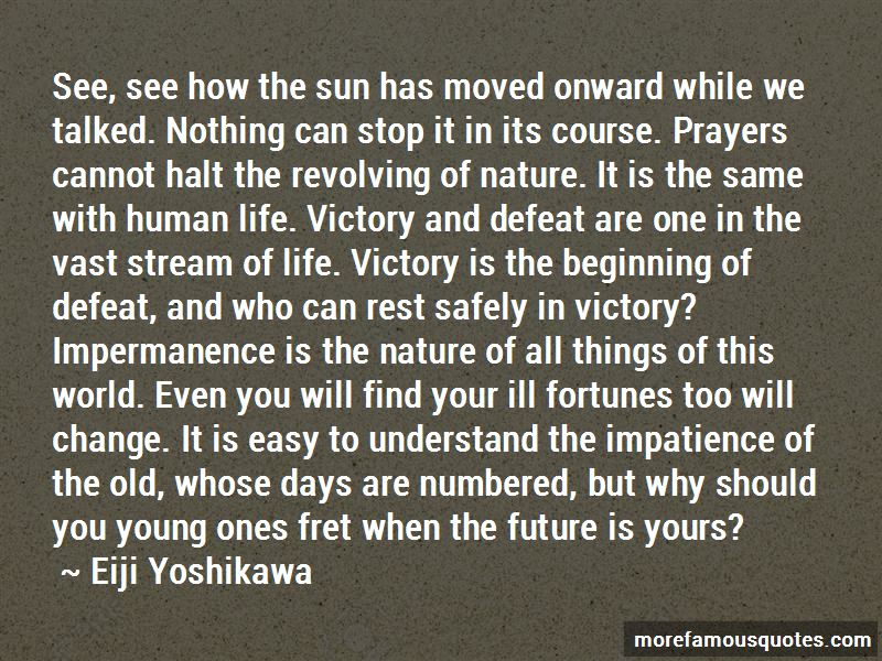 Victory And Defeat Quotes Pictures 3