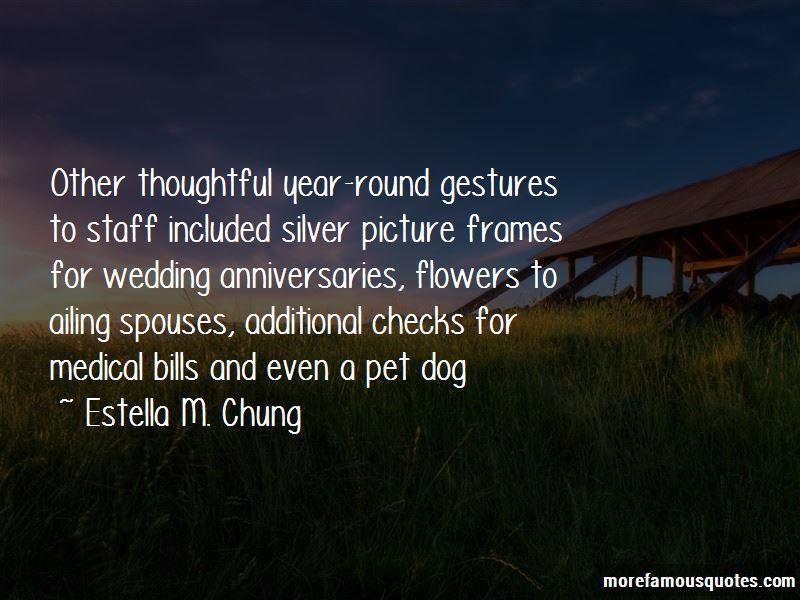 Wedding Anniversaries Quotes Pictures 2