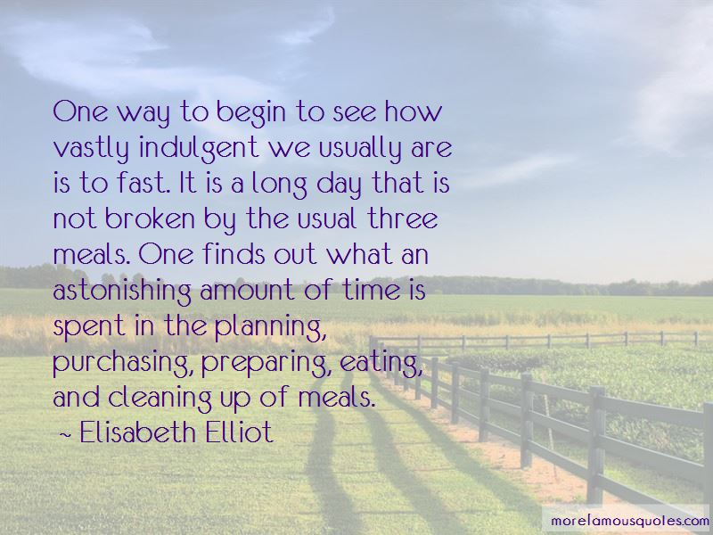Re Planning Quotes Pictures 2