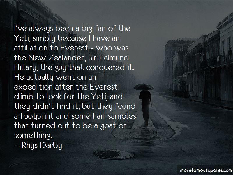 St Edmund Quotes Pictures 2