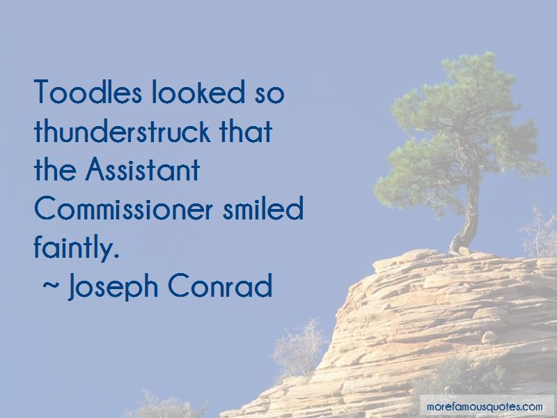 Thunderstruck Quotes Pictures 4