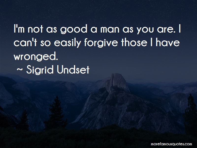 To Those I Have Wronged Quotes Pictures 2