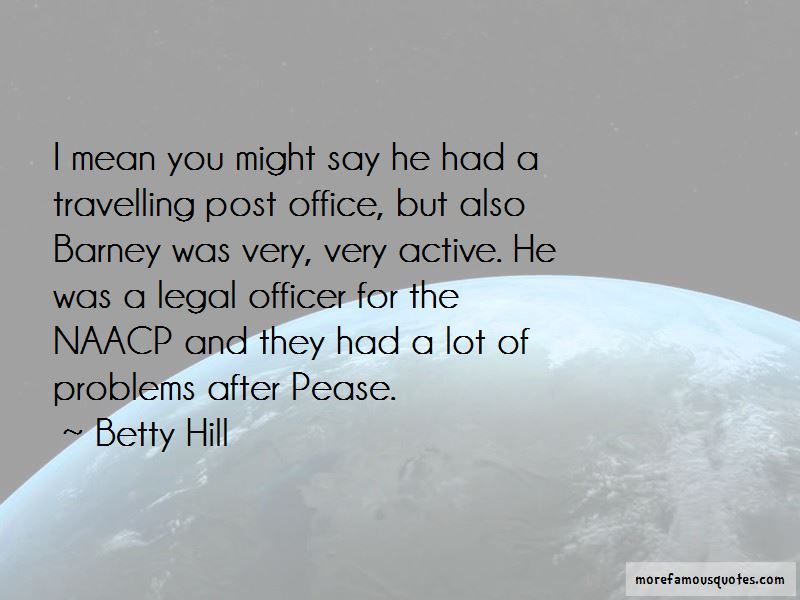 Us Post Office Quotes Pictures 4