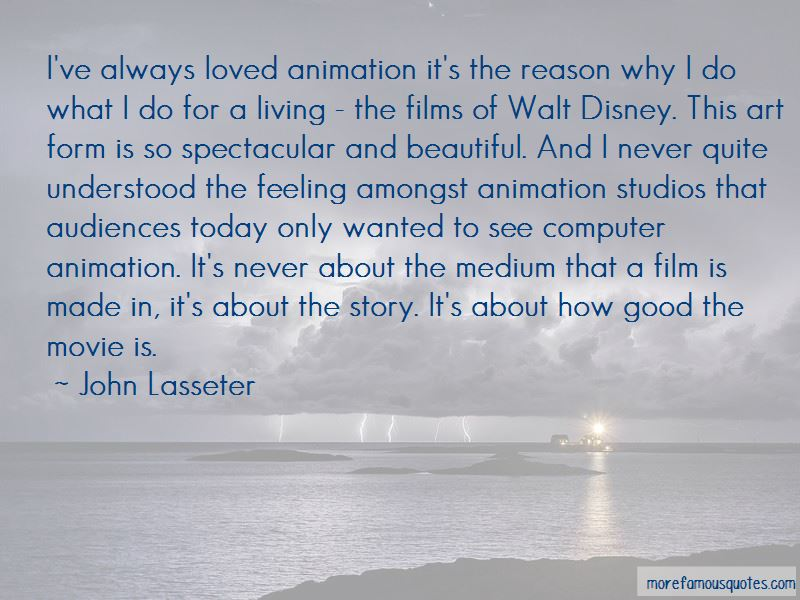 What Are Good Disney Quotes Pictures 2