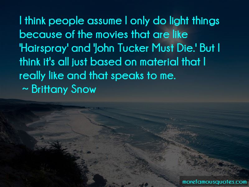 All Things Must Die Quotes Pictures 2