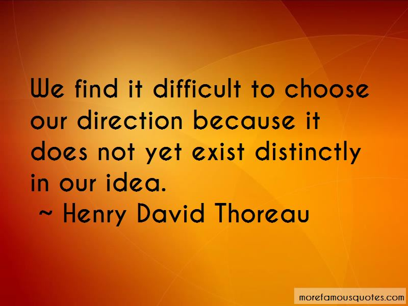Difficult To Choose Quotes Pictures 3