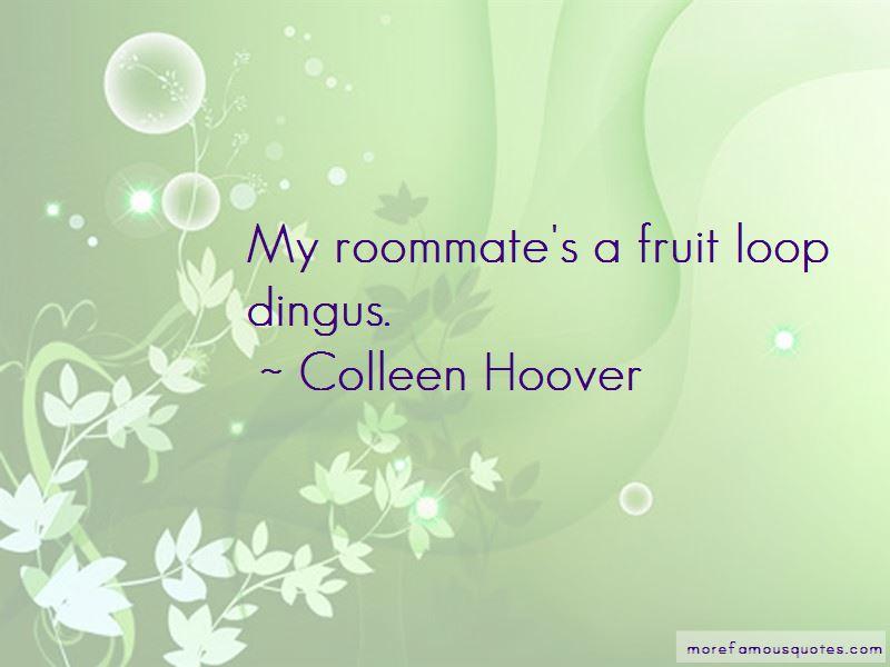 Dingus Quotes