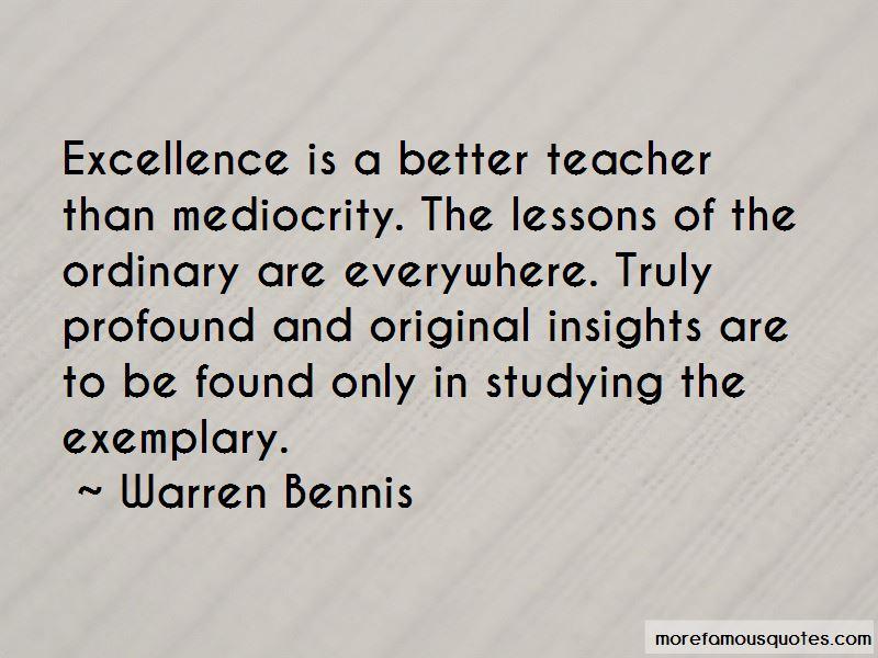Exemplary Teacher Quotes Pictures 2
