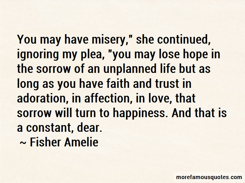 Faith Love Hope Quotes Fair Faith Love Hope Quotes Top 42 Quotes About Faith Love Hope From